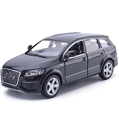 Autíčka / Model auta Stavební stroj / SUV Klasické / Simulace Klasické Chlapecké