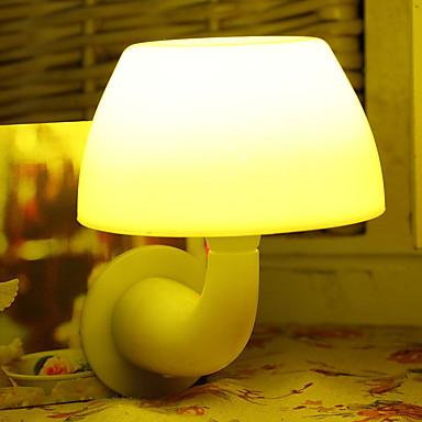 Stolní lampy Přirozená bílá Žlutá Noční světlo LED světýlko na čtení Stolní LED svítidla 1 ks