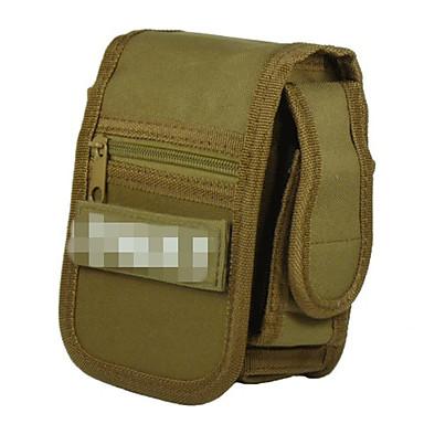 1.5 L Hüfttaschen