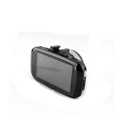 2,7 Zoll lcd fhd 1080p 170 Weitwinkel Armaturenbrett Kamerarecorder Auto Strich Nocken mit G-Sensor Wdr Loop Aufnahme