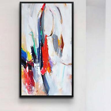 Arte Emoldurada 3D Abstrato Ilustração Arte de Parede Material com frame Decoração para casa Arte Emoldurada Sala de Estar Quarto Quarto