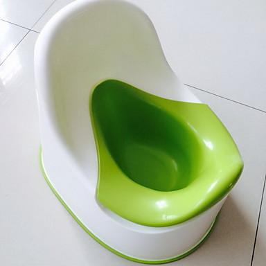 Kinder Kunststoff Gummi Silikon WC Kinder Unisex Bad Caddies