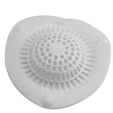 100% měkký silikon Bath Caddies