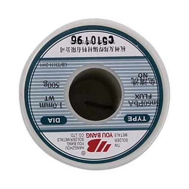 Aia aktive Lötdraht Serie keine saubere sn60-1.2 mm - 500 - g / Volumen