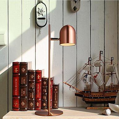 6-10 Pracovní lampička , vlastnost pro Swing Arm lampy Svítící , s Ostatní Použití Vypínač on/off Vypínač