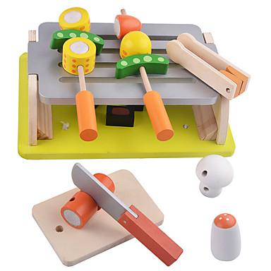 Comida de juguete aparatos de cocina para ni os 39 juegos - Cocina ninos juguete ...