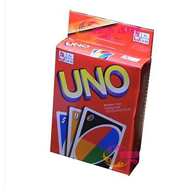 Brettspiel Spielzeuge Spielzeuge Quadratisch Stücke keine Angaben Geschenk