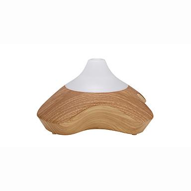Combinação Lavanda Replenish Water Hidratante Improving Sleep Promove o Bom-Humor Calm Promove o Bem-Estar 200ml