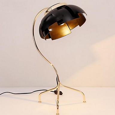 40 moderní - současný design Stolní lampa , vlastnost pro Ochrana očí , s Jiné Použití Vypínač on/off Vypínač