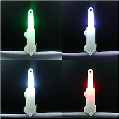 LED Estroboscópio de Aviso Pesca
