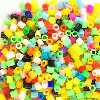 Holzpuzzle Kunst & Malspielzeug Bildungsspielsachen Spielzeuge Kreisförmig Zylinderförmig Heimwerken keine Angaben Kinder Stücke