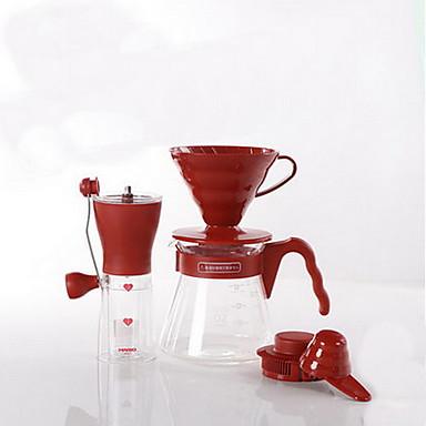700 ml , překapávané kávy Výrobce
