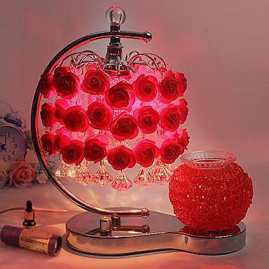 Tischleuchten Warmes Weiß Natürliches Weiß Nächtliche Beleuchtung LED-Leselampe LED Tischlampen 1 Stück