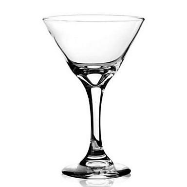 Drinnen Partei / Abend Party & Festabend Party/Cocktail Klub Bar Trinkbecher, 148 Glas Alkohol Cocktail Glas