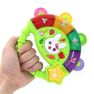 Acessório para Casa de Boneca Elétrico Plásticos Crianças Para Meninos Dom
