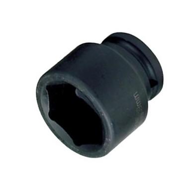 Sata 1 série šestiúhelníkového pneumatického pouzdra 39mm / 1ks