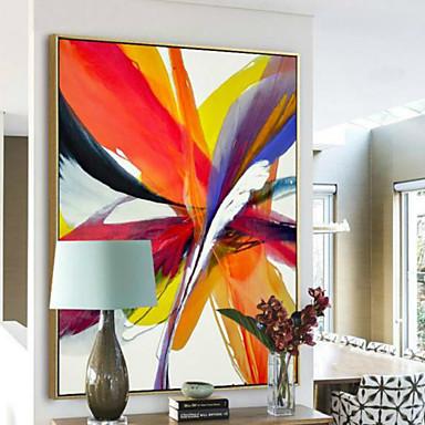 Arte Emoldurada 3D Abstrato Arte de Parede, PVC Material com frame Decoração para casa Arte Emoldurada Sala de Estar Quarto Quarto das