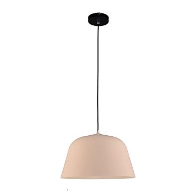 Luzes Pingente Luz Descendente - Estilo Mini Ajustável Designers, Rústico / Campestre Artistíco Vintage Chique & Moderno Esfera Ilha