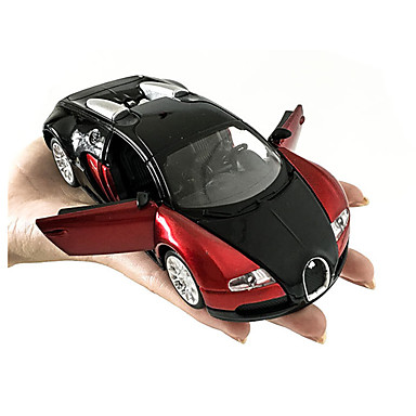 MZ Carros de Brinquedo Modelo de Automóvel Carrinhos de Fricção Veículo de Fazenda Brinquedos Música e luz Carro Liga de Metal Peças