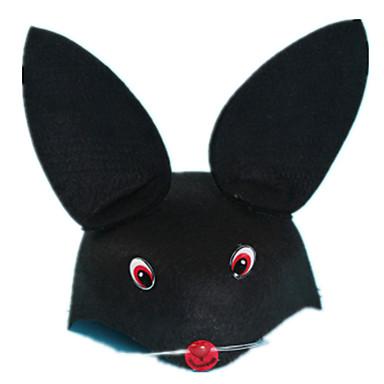 Maska animovaná Hračky