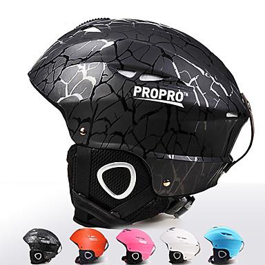 Halber Helm Sport Motorradhelme