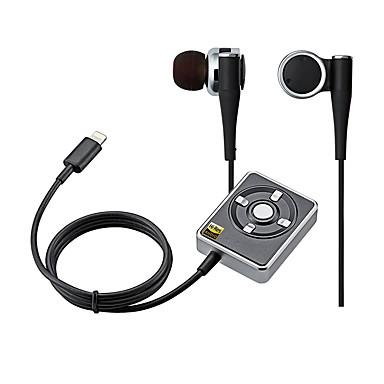 Ele com hires japan přenosný dekodér integrovaný hifi sluchátkový zesilovač