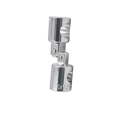 Huafeng jujian 10mm podívejte se chrom vanad oceli tři klouby