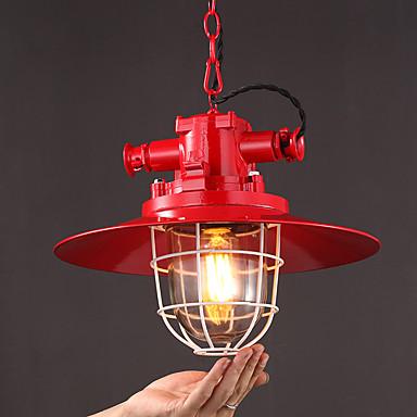 Chique & Moderno Estilo Mini Luzes Pingente Luz Descendente Para Sala de Estar Quarto das Crianças Garagem 110-120V 220-240V