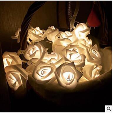 Casamento Festa Ocasião Especial Festa/Eventos Festa / Noite Noivado Festa de Casamento PVC Mistura de Material Decorações do casamento