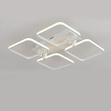 Gömb Mennyezeti lámpa Kompatibilitás Nappali szoba Hálószoba Étkező Dolgozószoba/Iroda Gyerekszoba Folyosó Garázs AC 110-120 AC 220-240V