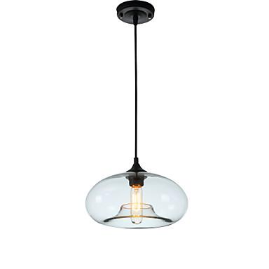 Globe Anheng Lys Omgivelseslys - Mini Stil, designere, 110-120V / 220-240V Pære ikke Inkludert / 5-10㎡ / E26 / E27