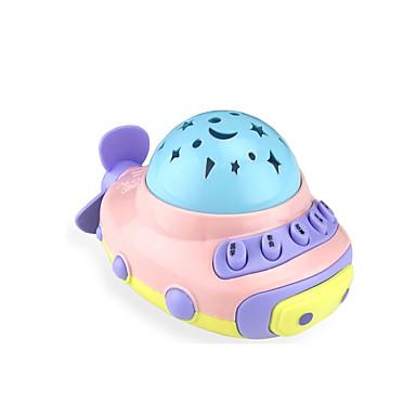 Brinquedos de Controle Remoto Brinquedo Educativo Brinquedos Controlo Remoto Plásticos Peças Crianças Dom