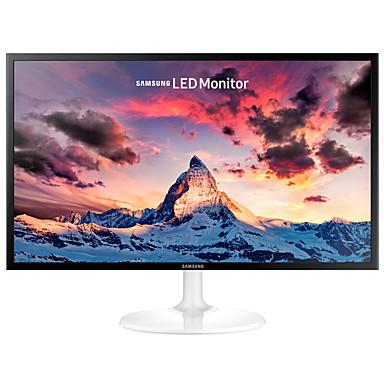 SAMSUNG Monitor de computador 27 polegadas PLS 1920*1080 Monitor de PC