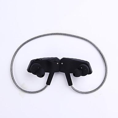 GT5 heijastava line urheilu bluetooth puhelimen yleinen kaksikanavaisen langattoman 4.1 handsfree-musiikkiin kuuloke