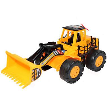 Carros de Brinquedo Brinquedos de praia Carrinho de Fricção Motocicletas Veiculo de Construção Buldôzeres Escavadeiras Brinquedo de Praia
