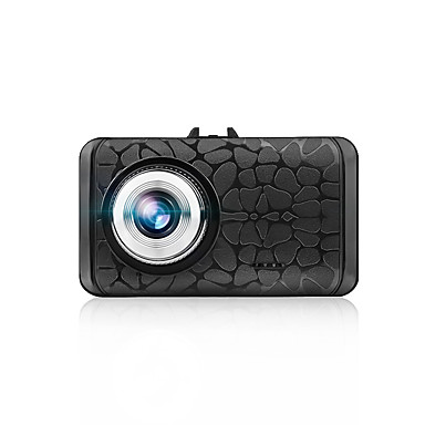 HM009 1080p Car DVR 170 angle   2.4 inch Screen Dash Cam Night vision