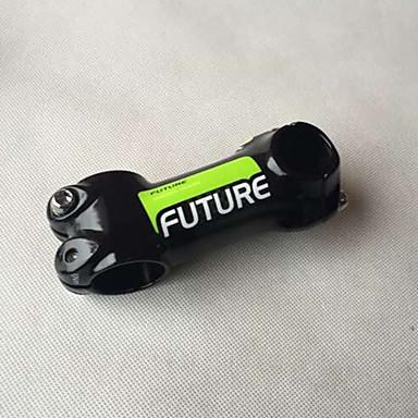 Bike Stems Cycling / Bike Cycling Carbon Fiber / Aluminium Alloy