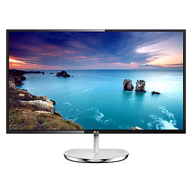 AOC Monitor de computador 31,5 polegadas IPS 1920*1080 Monitor de PC