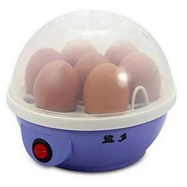 Kjøkken Rustfritt Stål 220V Instant Pot egg Komfyrer