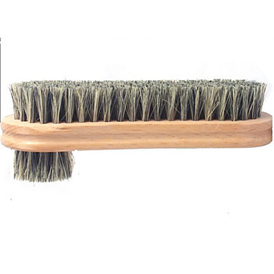 Cleaners & Polishes for Wooden