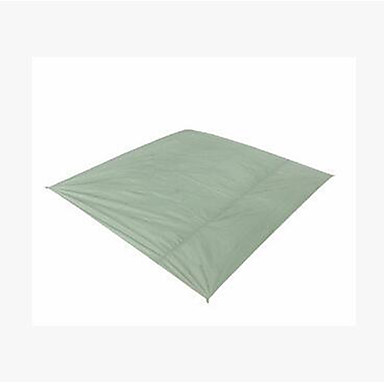 Camping Pad Sleeping Pad Outdoor Portable Others Camping / Hiking Outdoor Fall