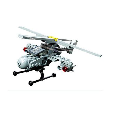 JIE STAR Carros de Brinquedo Blocos de Construir Quadrada Lutador Veiculo de Construção Para Meninos Unisexo Brinquedos Dom