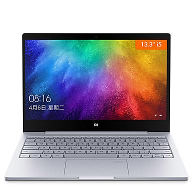Xiaomi laptop notebook air13 Fingerprint Sensor 13.3 inches IPS Intel i5 i5-7200U 8GB DDR4 256GB SSD MX150 2GB Windows10