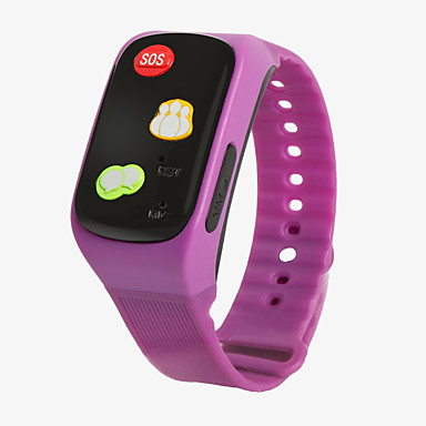 YY A1  Men's Woman Smart bracel SmartWatch Call/Gps/Wife/Beidou/Base Station Positioning/Step/Heart Rate Monitoring/Anti-Off Alarm  for Ios Android