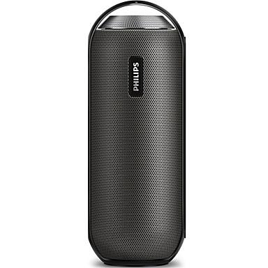 Bluetooth 2.1 3.5mm Black