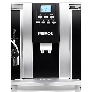 Rubber / Metal 220 V 1250 W Health Care / Upright Design / Reservation Function Kitchen Appliance
