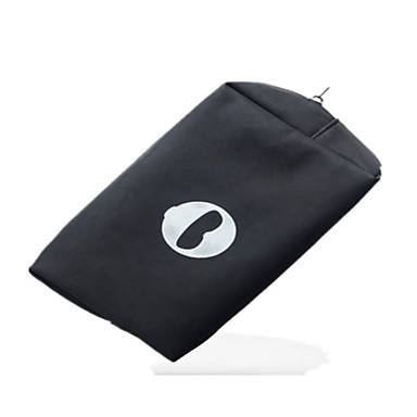 Swimming Waterproof Dry Bag Waterproof