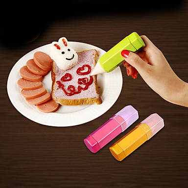 Bakeware tools Other Baking Tool Everyday Use Cake Molds