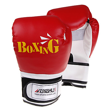 Grappling MMA Gloves Boxing Training Gloves Pro Boxing Gloves Boxing Bag Gloves for Boxing Mixed Martial Arts (MMA) Martial art