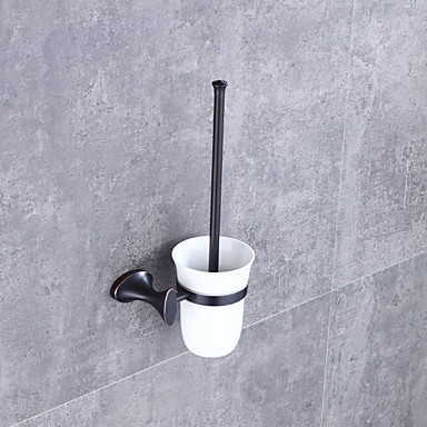 Wc-harjateline Kylpyhuoneen laitteet